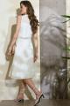 Платье Condra 4185