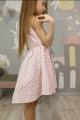 Платье R&B ПДС-142