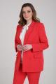 Женский костюм Lady Line 496