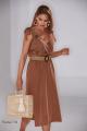Платье NiV NiV fashion 734