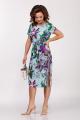Юбка, Платье Dilana VIP 0044