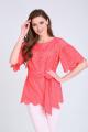 Блуза Shetti 1095
