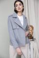 Куртка SODA 536/1