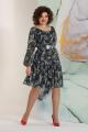 Платье Avanti Erika 1173-3