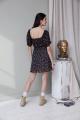 Платье SODA 563