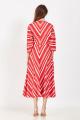 Платье Favorini 31575