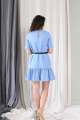 Платье Juliet Style Д198