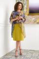 Платье Avanti Erika 635/1