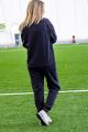 Спортивный костюм GO F3007/30-03.170-176