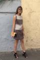 Платье Tanya Arzhanova 0166ТА