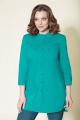 Блуза DaLi 4396