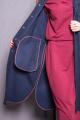 Пальто Individual design 20209