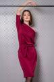 Платье Individual design 20124