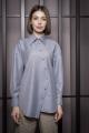 Блуза Individual design 20116