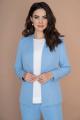 Женский костюм Urs 21-590-1