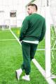 Спортивный костюм GO M3007/25-02.176-182