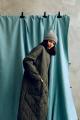 Пальто Femme & Devur 70673 1.20DL