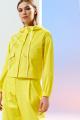 Куртка Prestige 4109/170 жёлтый