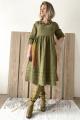 Платье Pavlova 104