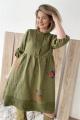 Платье Pavlova 105