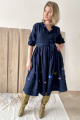 Платье Pavlova 106