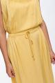 Платье Femme & Devur 8819 1.6D