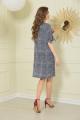 Платье TAiER 972 /2