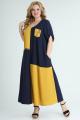 Платье А3686-2