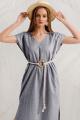 Платье Saffonov S6011-1