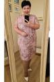 Платье Vittoria Queen 13803