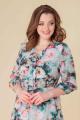 Платье Асолия 2530