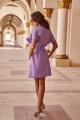 Платье Vesnaletto 2638