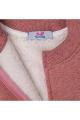 Жакет Bell Bimbo 182079 пепельно-розовый