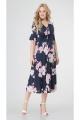 Платье TrikoTex Stil М04-19