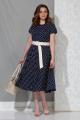 Жакет,  Платье Beautiful&Free 4052