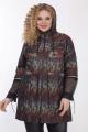 Куртка Matini 2.1424