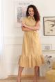 Платье Juliet Style Д201-2
