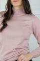 Свитер Полесье С3471-18 8С0251-Д43 170,176 розовый_дым