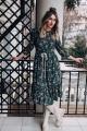 Платье Sisters Solonko 763