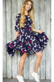 Платье Shymoda 104-18