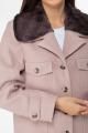 Куртка Anelli 944 бежевый