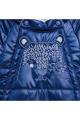 Комбинезон Bell Bimbo 183001 т.синий