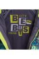 Куртка Bell Bimbo 183028 набивка/салат