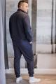 Спортивный костюм GO M3009/30-03.176-182