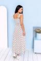 Платье LULA.BY LYSARMILK