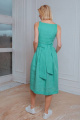 Платье LULA.BY LY2021LNLBL