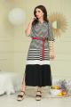Платье Ларс Стиль 555