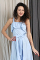 Платье Juliet Style Д119-3