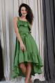 Платье Juliet Style Д119-4