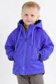Куртка Weaver 7518 электрик